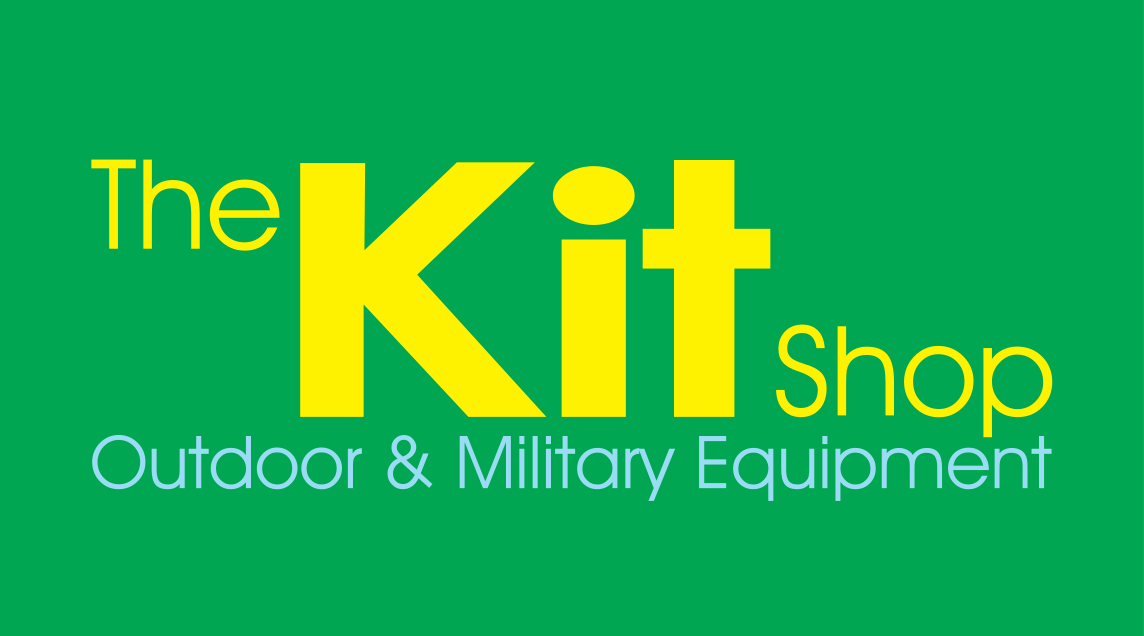 4df1657d56f The Kit Shop - Military and Outdoor Equipment Specialists